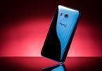 HTC thoát cảnh ế ẩm nhờ HTC U11?