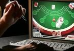 Đang chịu án treo nhưng vẫn tái phạm đánh bạc online
