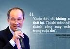 Soi khối tài sản khủng của đại gia Dương Công Minh