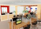11 quy tắc phong thủy quan trọng nhất cho dân văn phòng