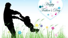 Những lời chúc hay, ý nghĩa nhất dành tặng Ngày của Cha