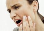 Hi hữu: Răng mọc trong mũi người phụ nữ 38 tuổi - ảnh 4