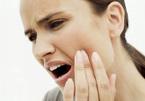 Nhiều người đang đánh răng sai cách