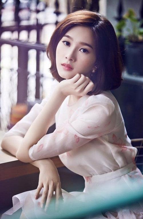 Xinh đẹp, nổi tiếng nhưng 4 mỹ nhân Việt từng bị trầm cảm