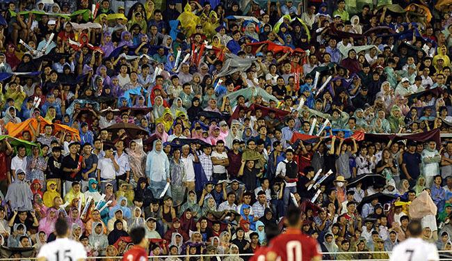 ĐTVN, V-League, sân Thống Nhất, cúp Quốc gia 2017, VPF