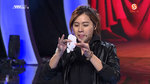 Diễn viên 'Em chưa 18' khiến Phương Thanh hết hồn