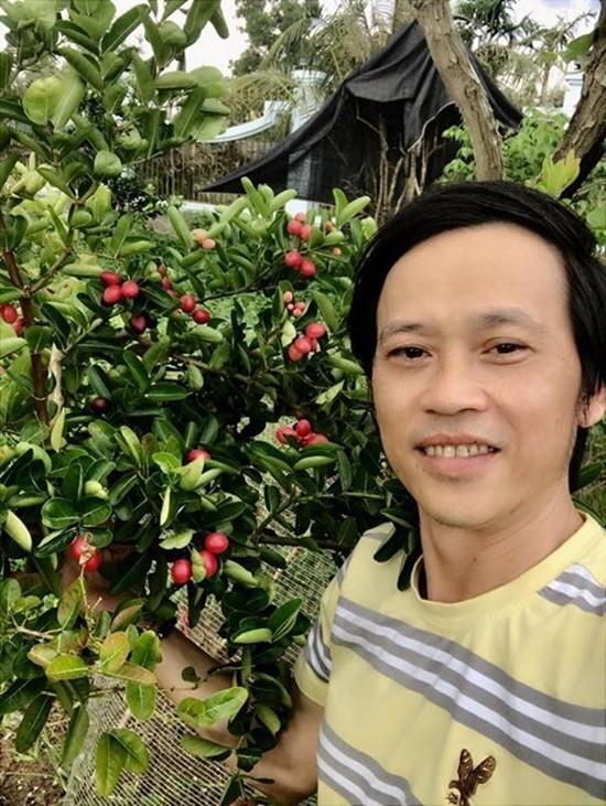 Xuân Băc, Đàm Vĩnh Hưng, Trương Quỳnh Anh, Ngô Thanh Vân, Will, Linh Nga, Diễm My 9x, Nam Thư, Hoài Linh, Thúy Vân