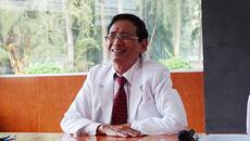 Đại gia Lê Ân lại cầu cứu Bí thư tỉnh Bà Rịa - Vũng Tàu