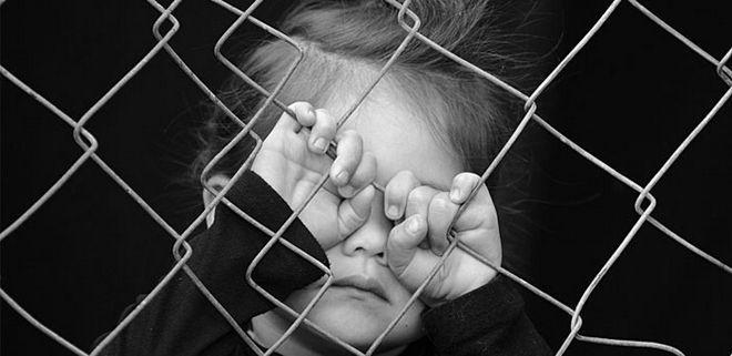 Trừng phạt nghiêm khắc trẻ em phạm tội không ngăn ngừa được tội phạm