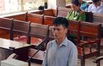 Vụ án mạng khiến ông Chấn bị oan chưa đến hồi kết