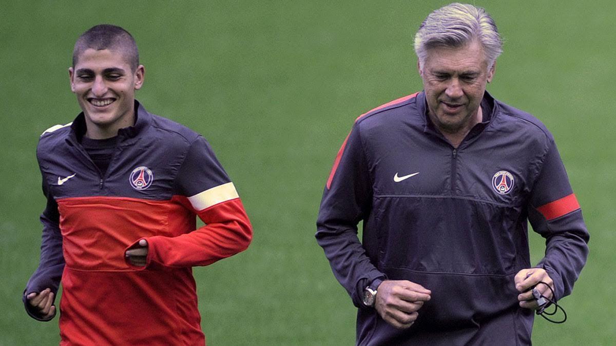 Mourinho đón Dier, Real qua mặt MU lấy Donnarumma