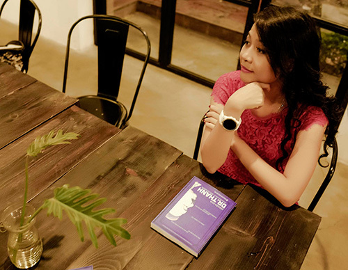 'Chuyện nhà Dr.Thanh': Những góc khuất của một gia tộc kinh doanh