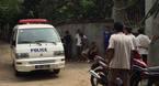 Phú Thọ: Nghi án con đâm chết cha rồi tự tử