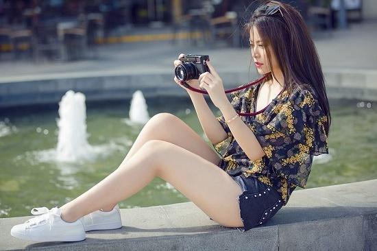 Thanh Hằng, Phạm Hương, Sơn Tùng MTP, Thanh Thảo, Tóc Tiên, Đặng Thu Thảo, Tin tức sao Việt, tin tức sao Việt hôm nay