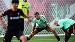 Tin thể thao sáng 18/6: Man City dùng núi tiền giải cứu Ronaldo