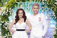 Will cầu hôn Kaity Nguyễn trong MV lãng mạn như phim ngôn tình