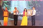Quảng Bình: 'Mở cửa' vương quốc hang động, đón nhận kỷ lục thế giới
