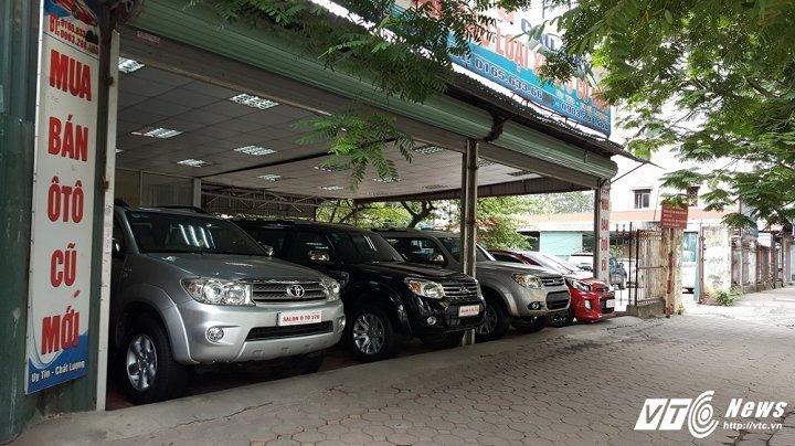 xe cũ, ô tô cũ, ô tô giá rẻ, mua ô tô, mua xe, ô tô mới