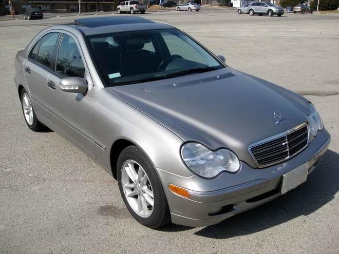mua ô tô, mua xe, mua ô tô cũ, ô tô giá rẻ, xe cũ, ô tô cũ