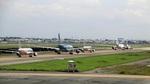 Mở rộng Tân Sơn Nhất, đẩy nhanh tiến độ làm sân bay Long Thành