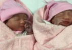 Đã 13 con, vào Sài Gòn chơi sinh thêm 2 bé gái