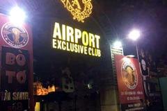 Hà Nội: Nam thanh niên bị đâm gục trước quán bar