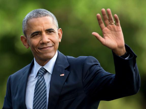 Obama, tổng thống Mỹ, Barack Obama, ĐH Harvard