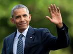 Cựu Tổng thống Barack Obama có thể là tân hiệu trưởng ĐH Harvard