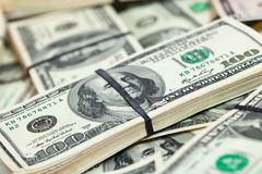 Tỷ giá ngoại tệ ngày 19/6: USD duy trì mức thấp