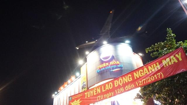 sân bay,Tân Sơn Nhất,máy bay,phễu bay,Sài Gòn