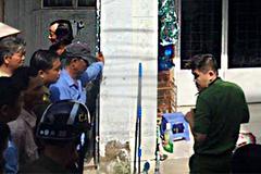 Nghi phạm giết vợ và mẹ vợ ở Đồng Nai khai gì?
