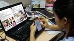 'Trốn' đăng ký kinh doanh trên Facebook có bị phạt?