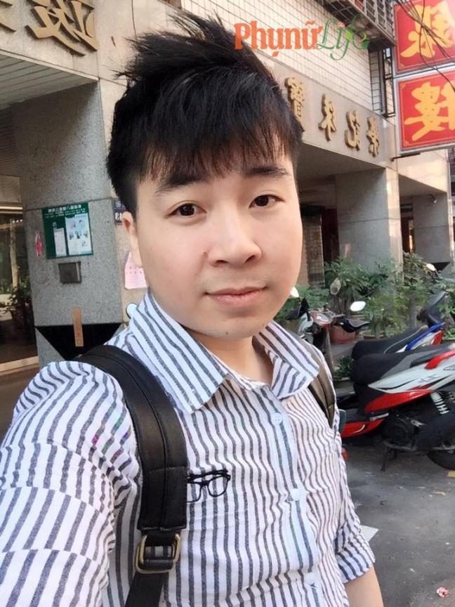 xuất khẩu lao động,làm giàu,Đài Loan,kiếm tiền