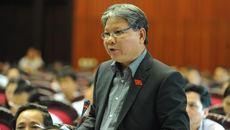 Nguyên Bộ trưởng Hà Hùng Cường sẽ được mua nhà xã hội