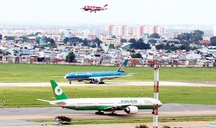 hàng không,máy bay,Vietnam Airlines,FLC