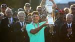Brooks Koepka lên ngôi tại US Open Championship 2017
