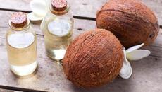 Nghiên cứu chỉ ra dầu dừa không tốt cho sức khoẻ