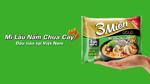Đã có mì lẩu nấm chua cay đầu tiên tại Việt Nam