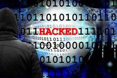 Anh cáo buộc Triều Tiên phát tán mã độc WannaCry
