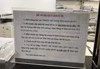 ĐSQ Việt Nam tại Nhật Bản phản hồi cáo buộc gây khó dễ công dân