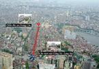Toàn cảnh dự án đường 'đắt nhất hành tinh' sắp được triển khai tại Hà Nội