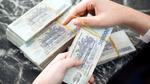 Đại gia giấu mặt, biến động ngàn tỷ trong giới chủ ngân hàng