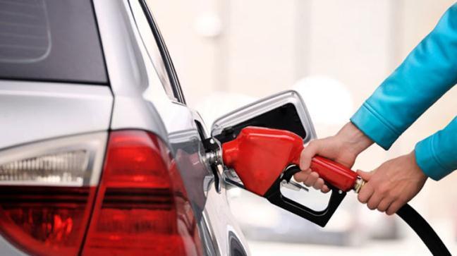 bảo dưỡng ô tô,kỹ năng lái xe,thay dầu,dầu nhớt,tiết kiệm xăng