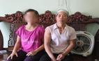 Bé gái 14 tuổi mang thai, nghi phạm là hàng xóm