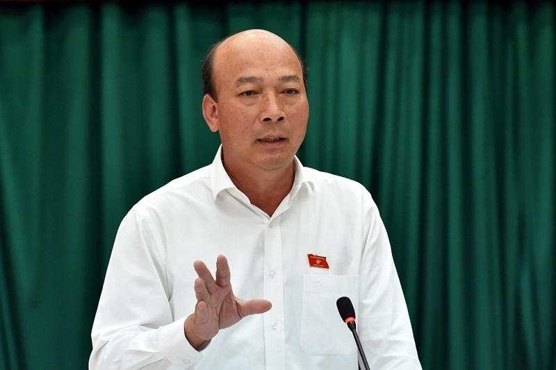 bô xít,Tân Rai,Nhân Cơ,Tập đoàn Công nghiệp Than khoáng sản Việt Nam,TKV