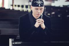 Clip: Phan Đinh Tùng bị khán giả phản đối vì coi thường nghệ sĩ trẻ