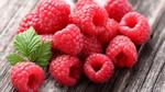 Sự thật những loại trái cây nhập khẩu siêu đắt đỏ ở Việt Nam