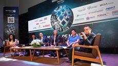 Ví điện tử WebMoney Vietnam ra mắt phiên bản toàn cầu