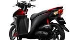 Những chiếc xe máy của Honda đang được giảm giá trong tháng này