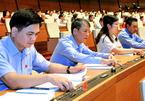 23.000 tỷ để giải phóng mặt bằng xây sân bay Long Thành